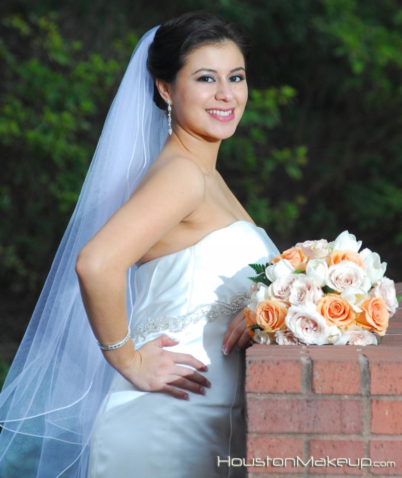 Airbrush make up, bridal portrait, bridal hair, wedding photographer