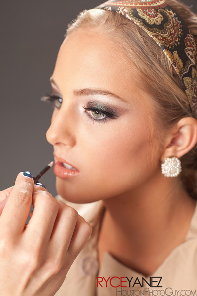 wedding airbrush makeup airbrush makeup and brushes on